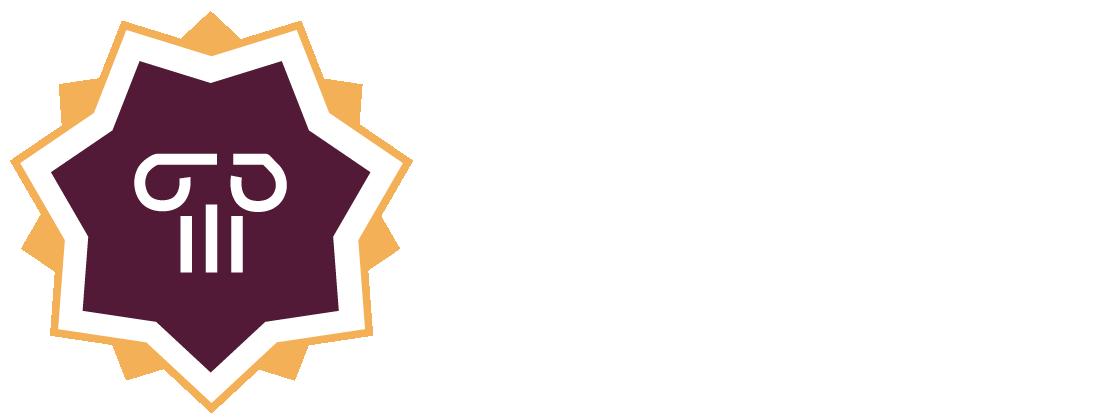 Baroul Alba